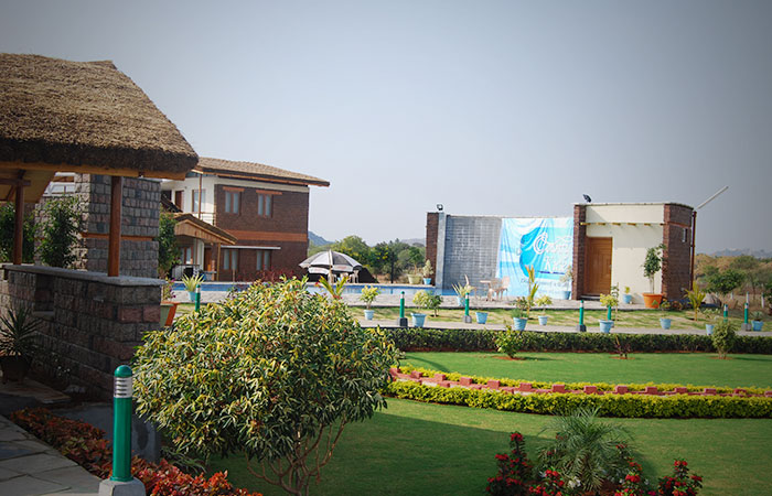 Sarjapur_country club (1)